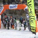 baz snow&race 2014