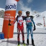 Gran Sasso Twin Cup, Campo Imperatore (AQ) 13/04/2014