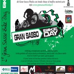 GranSassoBikeDay 27072014