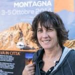 Festival della Montagna: L'Aquila 03-05 Ottobre 2014