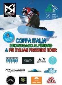 calendario_FSI_snowalp&freeride2015-1