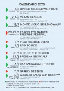 calendario_FSI_snowalp&freeride2015-2