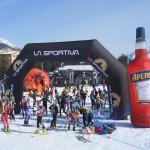 Appenninismo Ski Raid 01.03.2015