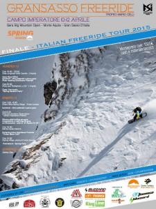 ITALIAN-FREERIDE-TOUR-LOCANDINA-CORREZIONE-LOGO