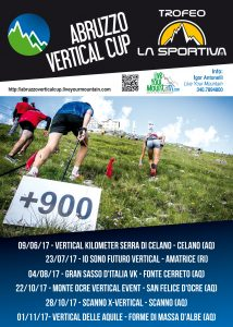 A5_AbruzzoVerticalCup_3