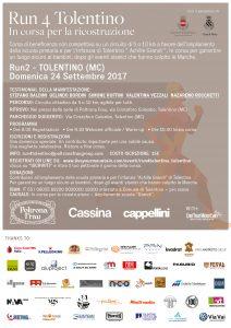VOLANTINO_A4_RUN_4_TOLENTINO_2017_TOLENTINO