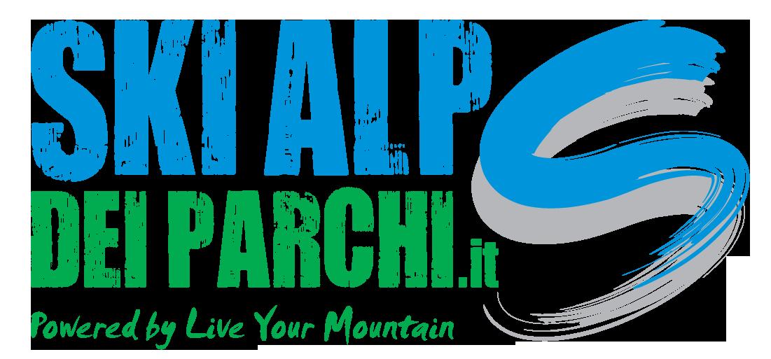 SkiAplDeiParchi